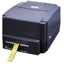 Kroy K4350 Label Printer